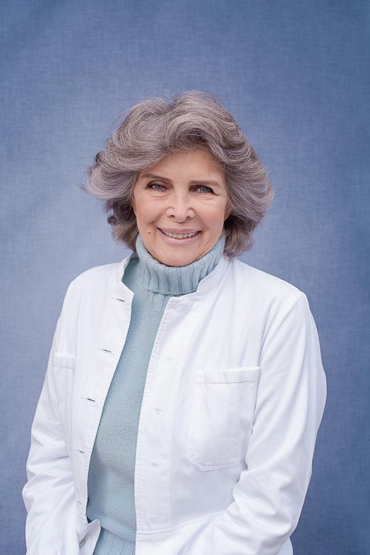 Christiane Winkhaus